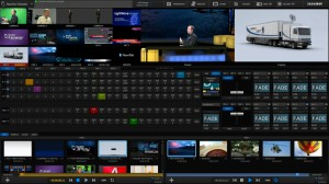 Tricaster 8000-UI-1 pictures